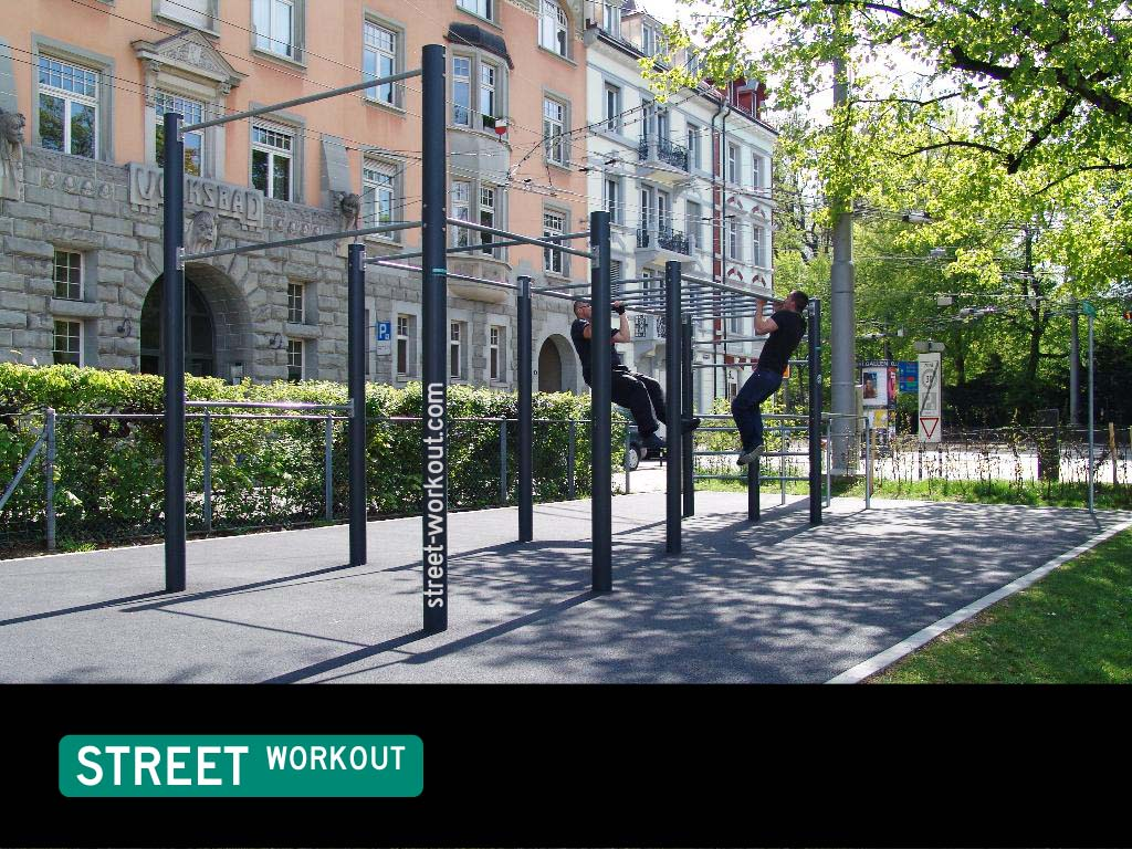 street workout park st gallen street workout. Black Bedroom Furniture Sets. Home Design Ideas