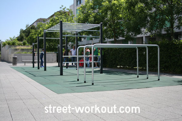 street workout park genf street workout. Black Bedroom Furniture Sets. Home Design Ideas